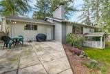 3711 71st Ave - Photo 27