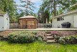3711 71st Ave - Photo 28