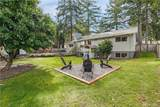 3711 71st Ave - Photo 31