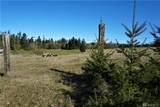 0-xx Deer Park Rd - Photo 12