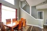7612 Glenwood Ave - Photo 3