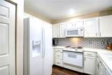7612 Glenwood Ave - Photo 4