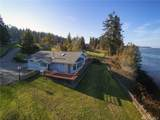 3609 Sequim Bay Rd - Photo 2
