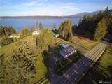 3609 Sequim Bay Rd - Photo 3