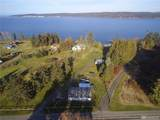 3609 Sequim Bay Rd - Photo 4