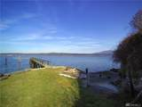 3609 Sequim Bay Rd - Photo 5