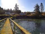 3609 Sequim Bay Rd - Photo 6