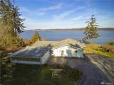 3609 Sequim Bay Rd - Photo 9