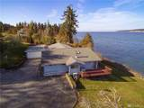 3609 Sequim Bay Rd - Photo 10