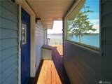 3609 Sequim Bay Rd - Photo 11