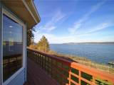 3609 Sequim Bay Rd - Photo 12