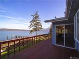 3609 Sequim Bay Rd - Photo 13