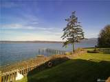 3609 Sequim Bay Rd - Photo 14