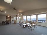 3609 Sequim Bay Rd - Photo 17