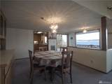3609 Sequim Bay Rd - Photo 18