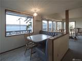 3609 Sequim Bay Rd - Photo 19