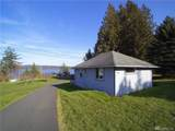 3609 Sequim Bay Rd - Photo 34