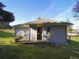 3609 Sequim Bay Rd - Photo 35