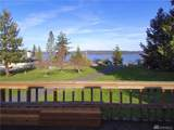 3609 Sequim Bay Rd - Photo 36
