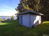 3609 Sequim Bay Rd - Photo 37