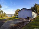 3609 Sequim Bay Rd - Photo 38