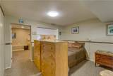9322 132nd Ave - Photo 4