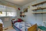 9322 132nd Ave - Photo 9