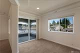 14106 2nd Ave - Photo 12