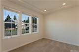 14106 2nd Ave - Photo 15