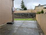 14106 2nd Ave - Photo 18