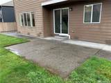 14106 2nd Ave - Photo 19