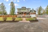 25204 19th Ave - Photo 1