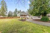 25204 19th Ave - Photo 28