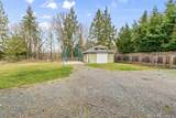 25204 19th Ave - Photo 29