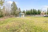 25204 19th Ave - Photo 30