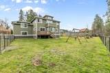 25204 19th Ave - Photo 31
