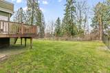25204 19th Ave - Photo 32