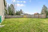 25204 19th Ave - Photo 33