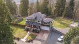 25204 19th Ave - Photo 34