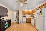 2601 Rocky Point Rd - Photo 4