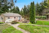 2601 Rocky Point Rd - Photo 12