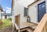 1415 Marion St - Photo 22