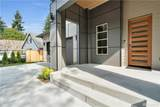13316 125th Ave - Photo 3