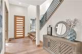 13316 125th Ave - Photo 4