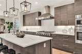 13316 125th Ave - Photo 14
