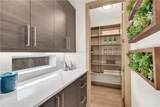 13316 125th Ave - Photo 17