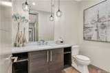 13316 125th Ave - Photo 18