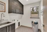 13316 125th Ave - Photo 20