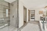 13316 125th Ave - Photo 24
