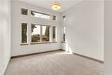 13316 125th Ave - Photo 29